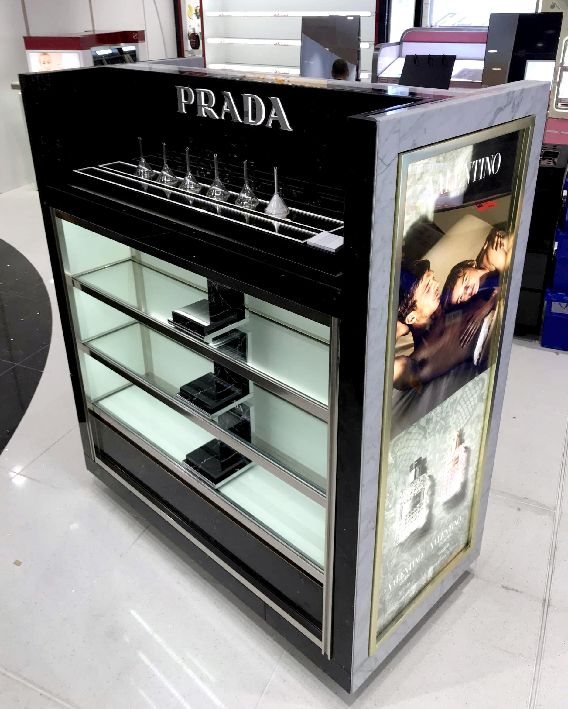 New Fitting Ebader Furniture Manufacturer # Muebles Loverpool